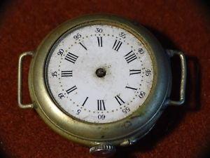【送料無料】腕時計 ウォッチ ビンテージvintage montre mcanique