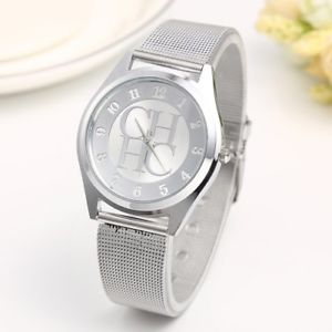 【送料無料】腕時計 ウォッチ ファッションアナログジュネーブウォッチreloj de cuarzo ginebra para dama moda informal mujeres analgico relojes relojes de pulsera de nia