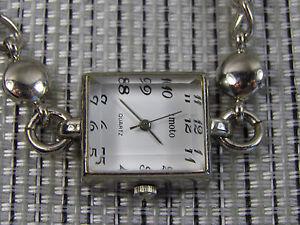 【送料無料】腕時計 ウォッチ ウォッチantiguo y bonito reloj de dama aos 90 sin uso funciona perfecto lote watches