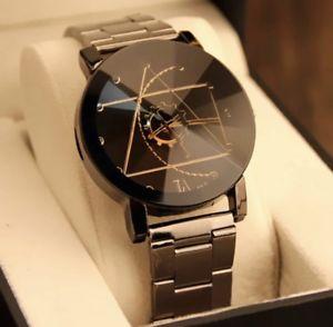 【送料無料】腕時計 ウォッチ reloj de lujo para hombre