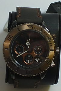 【送料無料】腕時計 ウォッチ アラーム#icewatch reloj vtchbkbbbl14 1164