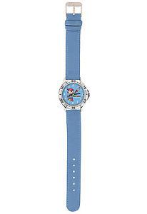 【送料無料】腕時計 ウォッチ クロックサミーサモアオムロンnuevo reloj sammy samoa sigikid nios
