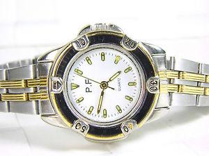 【送料無料】腕時計 ウォッチ スポーツバッチウォッチdeportivo y bonito reloj de dama sin uso fin stok muy exacto lote watches