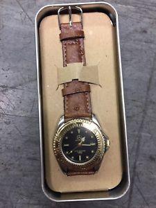 【送料無料】腕時計 ウォッチ アラームメルセデスreloj mercedes