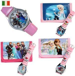 【送料無料】腕時計 ウォッチ セット