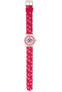 【送料無料】腕時計 ウォッチ オムロンsigikid pinky queeny nuevo reloj de nios