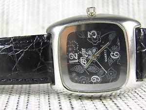 【送料無料】腕時計 ウォッチ クロックinusual y original reloj bilyfer aos 90 sin uso funciona perfecto lote watches