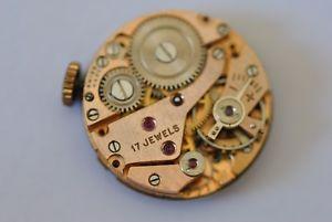 【送料無料】腕時計 ウォッチ original as 970 movement working ref12499