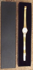 【送料無料】腕時計 ウォッチ ファムミッシェルパイルmontre quartz femme michel delaby boite 20 x 24 mm env pile neuve