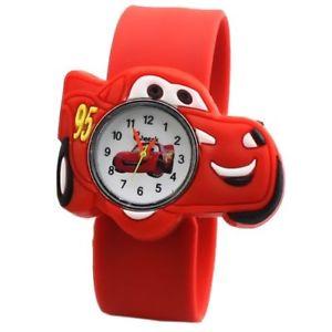 【送料無料】腕時計 ウォッチ ファッションクロックカジュアルスラップreloj de pulsera reloj de los nios moda reloj de nios chicos reloj de cuarzo slap regalo informal