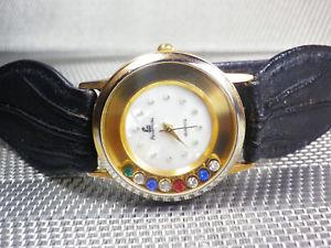 【送料無料】腕時計 ウォッチ シリアルバッチウォッチbellisimo y original potencial n de serie gran acabado sin uso lote watches