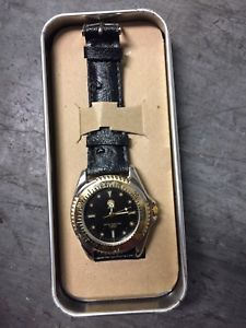 【送料無料】腕時計 ウォッチ reloj de bmw