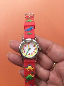 【送料無料】腕時計 ウォッチ シリコンベルトwl impermeable reloj de nios de trabajo de siliciocorrea original z9