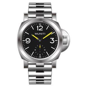 【送料無料】腕時計 ウォッチ ファッションスポーツトップブランドmuniti hombres 2018 fashion sport army top brand luxury man reloj de pulm3c8