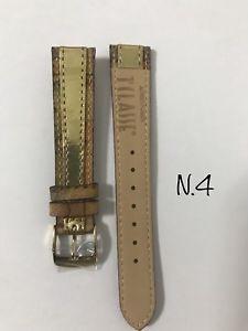 【送料無料】腕時計 ウォッチ プリマクラッセマティーニcinturino prima classe alviero martini misura 16 mm