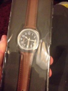 【送料無料】腕時計 ウォッチ reloj militar de caballeros