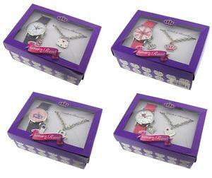 【送料無料】腕時計 ウォッチ ラヴェルファンキークリスマスセットravel funky girlz nias adolescentes reloj y joyas para nios navidad set de regalo para nios