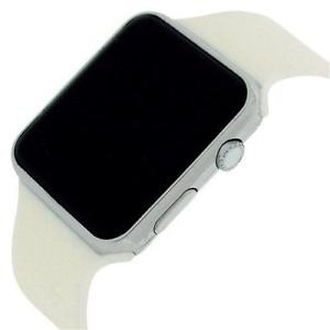 腕時計 ウォッチ ラヴェルティーネージャーデジタルホワイトラバーストラップカジュアルravel adolescente digital multifuncin reloj con correa de goma blanca casual rled 14