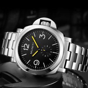 腕時計 ウォッチ ファッションスポーツトップブランドmuniti hombres 2018  fashion sport army top brand luxury man reloj de pulm3c8