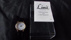 【送料無料】腕時計 ウォッチ レディースアラームlmite de original genuino reloj de damas 20356141 para mujer en caja original bnos