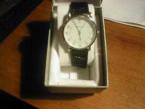 【送料無料】腕時計 ウォッチ フィリップマーサークォーツreloj de cuarzo philip mercer