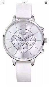 腕時計 ウォッチ エイボンロンドンウォッチavon lipsy london watch