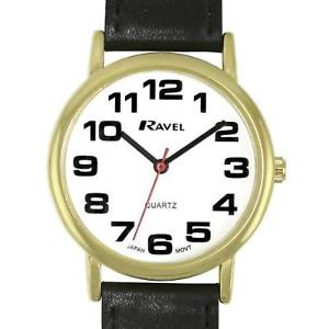 【送料無料】腕時計 ウォッチ クラシックブラックストラップnuevo anuncioravel clsico correa negra getns reloj r0105051