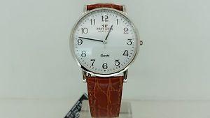 【送料無料】腕時計 ウォッチ クォーツクラシコウォッチpryngeps orologio a857 quarzo 3atm solotempo ultrapiatto classico watch