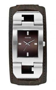 【送料無料】腕時計 ウォッチ guess w0066g2