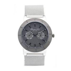 【送料無料】腕時計 ウォッチ ケネスメンズクォーツkenneth cole kc9252 reloj cuarzo para hombre