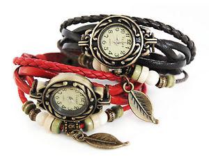 【送料無料】腕時計 ウォッチ アナログウォッチaxy reloj de pulsera de cuero de 3a reloj pulsera de cuero reloj pulsera reloj analgico fantasticowatch