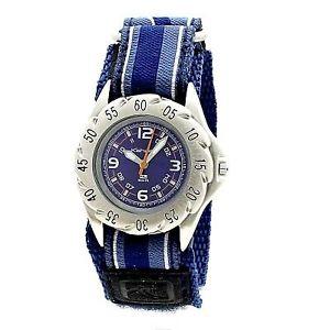 【送料無料】腕時計 ウォッチ ベルトウォッチnb kahuna chicos reloj con correa de rip akks 0001mkhnp