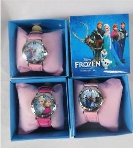 【送料無料】腕時計 ウォッチ アンナボックス