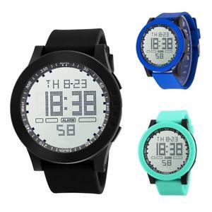 【送料無料】腕時計 ウォッチ スポーツクロック3xhonhx 5001177 reloj para hombre deportivo reloj f8z7