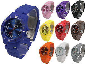 【送料無料】腕時計 ウォッチ ロンドンヶプラスチックprince london original toy watch 12 meses de garanta hielo plstico pvp 3999