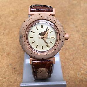【送料無料】腕時計 ウォッチ スイスバッテリーtimeline diffusion of switzerland modele depose reloj de cuarzo horas ~ batera