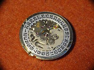 腕時計 ウォッチ ヴィンテージムーブメントvintage movimiento reloj int 21600 74251 17 joyas