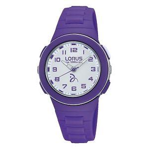【送料無料】腕時計 ウォッチ アラームnb para seora lorus novak djokovic fundacin reloj r2371kx9lnp