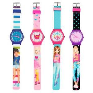 【送料無料】腕時計 ウォッチ シリコンアラームreloj de pulsera de silicona de tamayo, reloj de nias, nios del reloj, paz de gato estrella nuevo