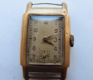 【送料無料】腕時計 ウォッチ ヴィンテージアラームvintage reloj ca 193738 sumadinac fb 2075 fantastico