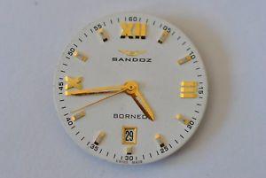 【送料無料】腕時計 ウォッチ オリジナルサンド