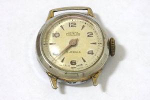 【送料無料】腕時計 ウォッチ メンターレディースmentor 5 jewels handwind ladies handwind watch 101412