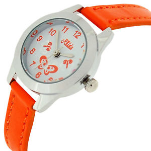腕時計 ウォッチ クリスマスプレゼントセットrelda infantil joyera amp; reloj set de regalo cumpleaos navidad para chicas