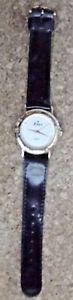 【送料無料】腕時計 ウォッチ クオーツゼウスバッテリーreloj de pulsera de cuarzo zeus 3288 batera nueva
