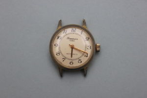 【送料無料】腕時計 ウォッチ ブザンソンヴィンテージbesancon vintage seora reloj pulsera exclusivamente
