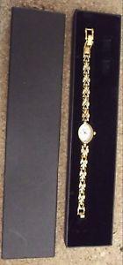 【送料無料】腕時計 ウォッチ ファムミッシェルパイルmontre quartz femme michel delaby boite 15 x 20 mm env pile neuve