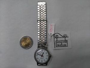 【送料無料】腕時計 ウォッチ reloj de pulsera kelton averiado ref27629