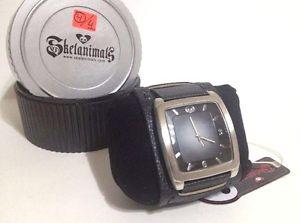 【送料無料】腕時計 ウォッチ バッテリーモデルskelanimals reloj de pulsera bateria modelo n5