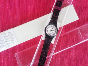 【送料無料】腕時計 ウォッチ ブランド
