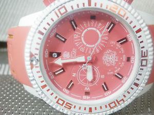 【送料無料】腕時計 ウォッチ スポーティシリーズシリアルバッチコレクションdeportivo reloj de dama serie limitada n serie coleccion wr 100m lote watches